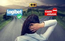 Mi az a Logibet és miért egyedülálló a profi tippadó piacon?