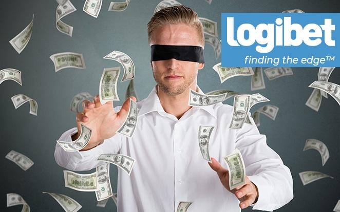 Csatlakozom a Logibethez!