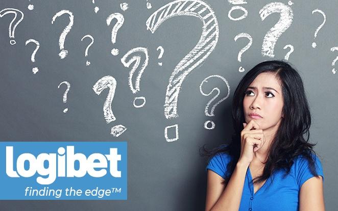 Csatlakozz a Logibethez, ha valós statisztikájú, megbízható tippmestereket keresel!