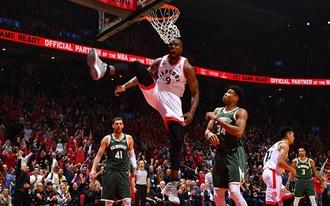 1.86-os oddsot húznánk be ezzel a spéci fogadással - tippek az NBA-rájátszásra