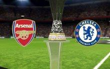 Chelsea vagy Arsenal? Ki lesz az Európa Liga győztese?