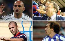 Volt Real-focistát is lecsuktak bundázás miatt