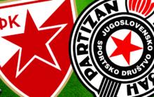 Duplázós félidős tipp a szerb kupadöntőre?