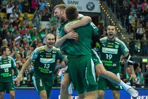 Fotó: www.l-iz.de