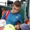 Két 3.50-szeres kasszát kínáló franciára tesszük a tétet a Garros selejtezőjében