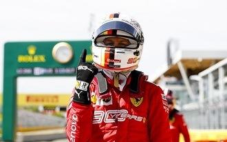 Eljött Vettel ideje? - tippötletek a Kanadai Nagydíjra