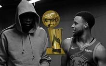 Durant lehet, visszatér, de már túl késő? - tippek az NBA-nagydöntőre