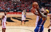 Kitartunk továbbra is a GSW mellett - tippek az NBA-nagydöntőre