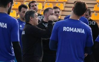 A nap tutija veretni Romániát?
