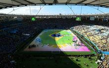 Összejöhet a brazil-argentin, de Messiéknek nincs sok sansza