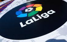 Az oddsok alapján öt ponttal jobb lesz a Barca a Realnál