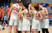 Rögtön sorsdöntő meccsel kezdi az Eb-t a magyar válogatott