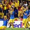 A románok a címvédőt is meglepik? 2.10-es szorzót húzunk a meccsre