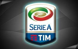 Az oddsok szerint a Juve 12 pontot ver az Inter-Napoli duóra