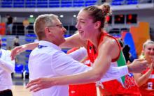 Könnyű pénzt szerezhetünk a magyar kosarasokkal