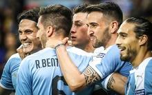 Megjöttek a stadionavató szorzói - Uruguayban az érték?