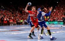 Bántóan magas a Szeged BL-győzelmének szorzója
