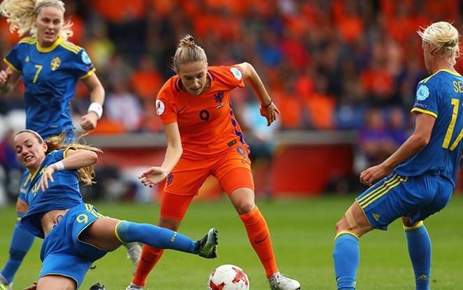 fotó: UEFA