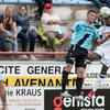 Két hazai sikerrel kaszálnánk a Bajnokok Ligájában