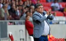Underdog a Honvéd, jó hírt kapott a Debrecen