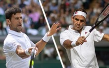 Számtalan tippmester jósolt a Djokovics - Federer álomdöntőre - íme!