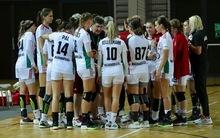 Könnyed győzelemmel indíthatja Eb-szereplését a magyar válogatott