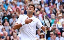 Így lehetett 9-szeres pénzt nyerni a Djokovics - Federer döntőn
