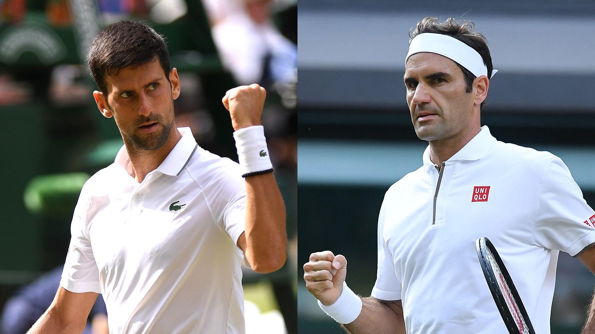 Fotó: tennis.com