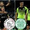 Az Ajax és a Celtic is jöhet - itt vannak a lehetséges ellenfelek
