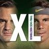 Olyan tippünk van a Nadal-Federer klasszikusra, amire soha nem gondolnál