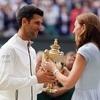 Djokovics, Nadal, Federer - ez a reális erősorrend a US Openre?