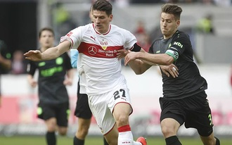 Óvatos tippel indítunk a Bundesliga 2 nyitómeccsén