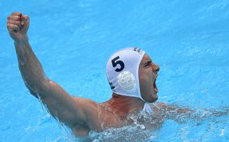 Az olimpiai kvóta és a vb-döntő a tét a magyar válogatott számára