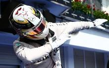 Nem Vettel Hamilton legnagyobb kihívója a Hungaroringen