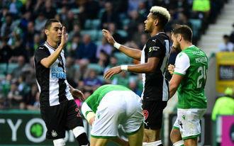 Ancelotti taktikája jól fizethet Newcastle-ben