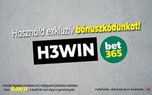 Így csinálj fix profitot a PSG-Bayernen az 50 eurós Free Bet-bónuszból