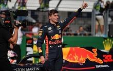 Tényleg ekkora favorit Verstappen? - tippek és játék a Hungaroringre