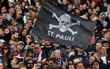 1.64-szeres tippünk van a St. Pauli meccsére