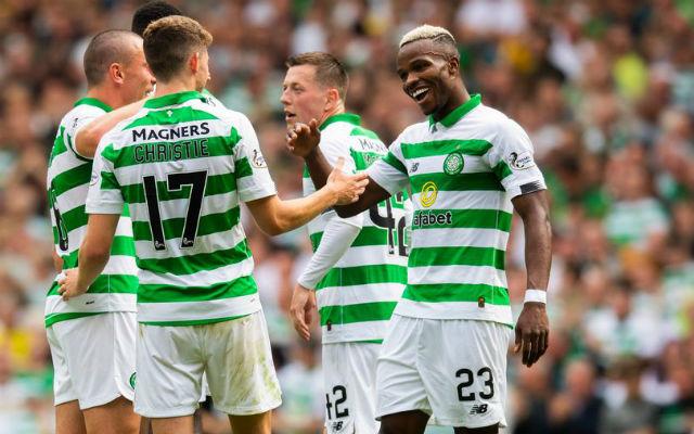 Fotó: FootballScotland