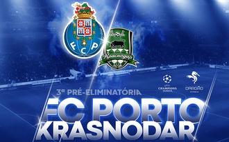 2,20-as oddson húzzuk be a Porto kettős győzelmét