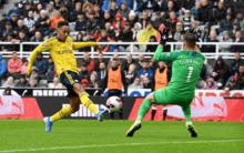 Az Arsenal és a Liverpool meccseivel kaszálnánk - tippek a PL-re