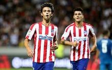 Barcelonában az Atlético, van is rá egy tippünk