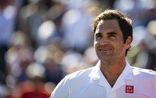 Esélytelen, hogy Federer 2019-ben visszavonuljon?