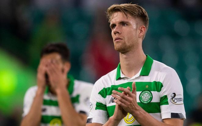 A csalódottság mérhetetlen volt egy hete. fotó: Sky Sports