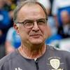 Nehéz, de kötelező győzelem előtt a Leeds