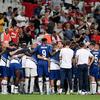 Tud-e nyerni végre a Chelsea Lamparddal?