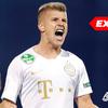 Na most már viszont hibás a Ferencváros szorzója - itt a value!