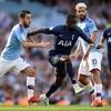 A City és a Tottenham meccseire fogadunk - tippek a PL-re