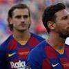 Eljött az idő Messi-gólokra fogadni?