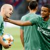 A PSV és az Espanyol meccsére fogadunk - tippek az EL-re